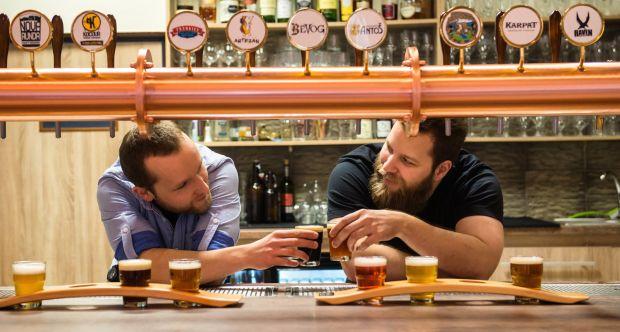 Beervana 01