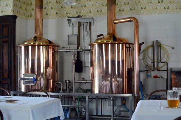 Múzejný pivovar 02