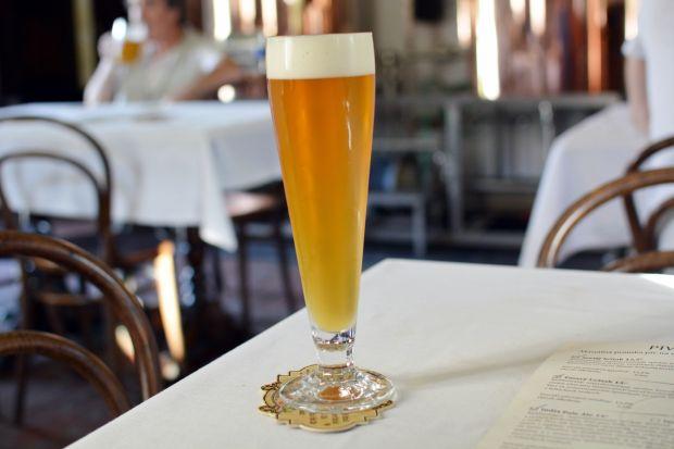 Múzejný pivovar 05