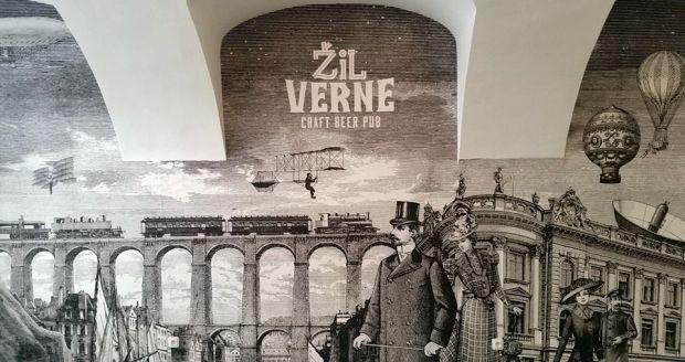 Žil Verne