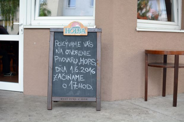 Pivovar Hops 02
