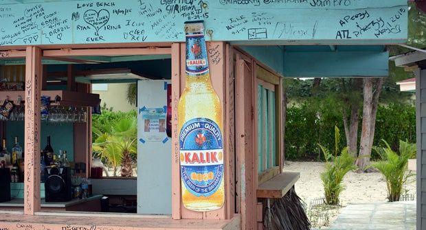 Bahamy Recenzia 03