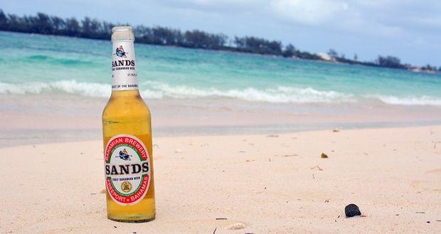 Bahamy Recenzia 04