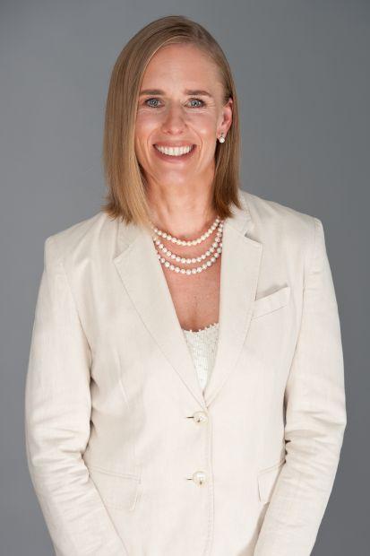 Jana Shepperd