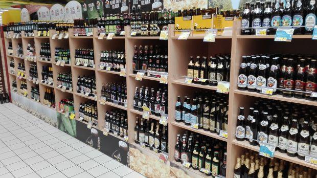 Rimini Supermarket 01