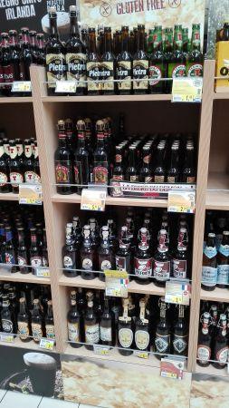 Rimini Supermarket 04