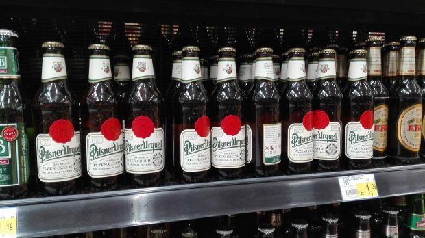 Rimini Supermarket 07