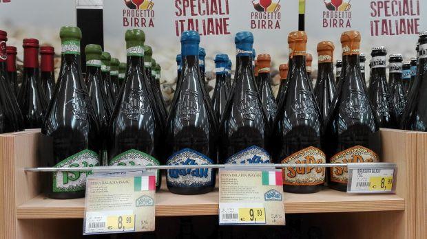 Rimini Supermarket 09