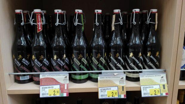 Rimini Supermarket 10