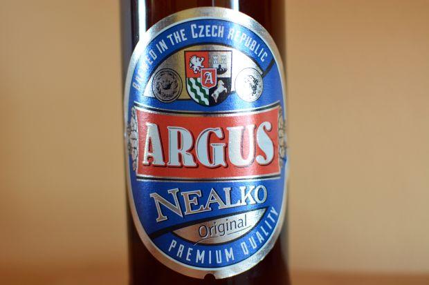 01. Argus Nealko