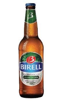 03. Birell zelený jecmen