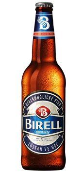 12. Birell Svetlý