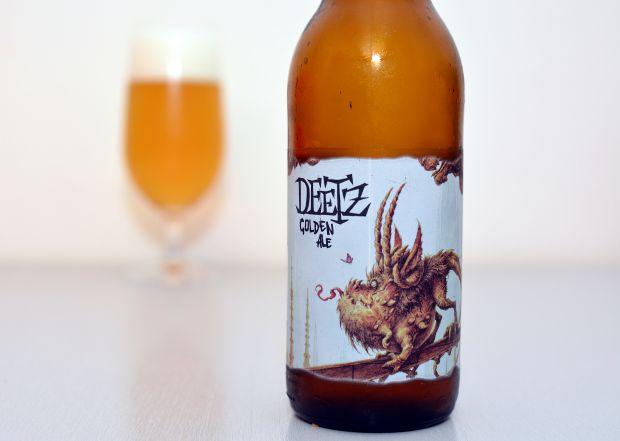 bevog-deetz-golden-ale