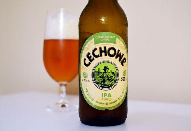 cechove-ipa