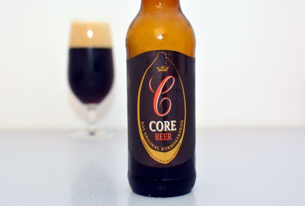 core-beer
