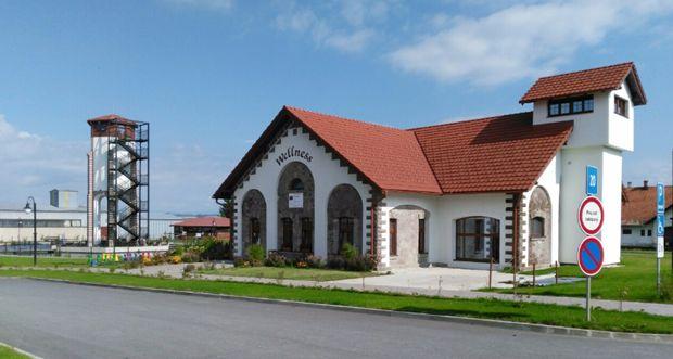 masarykov-dvor