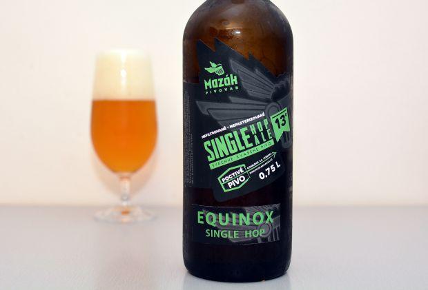 mazak-single-hop-ale-equinox