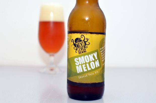 next-level-brewing-smoky-melon
