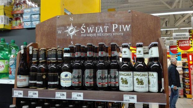 Polsky supermarket 01