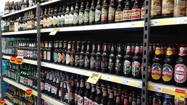 Polsky supermarket 04