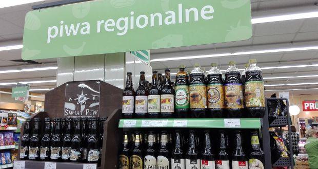 Polsky supermarket 05