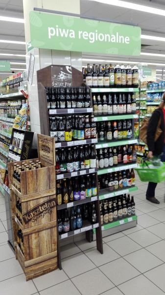 Polsky supermarket 15