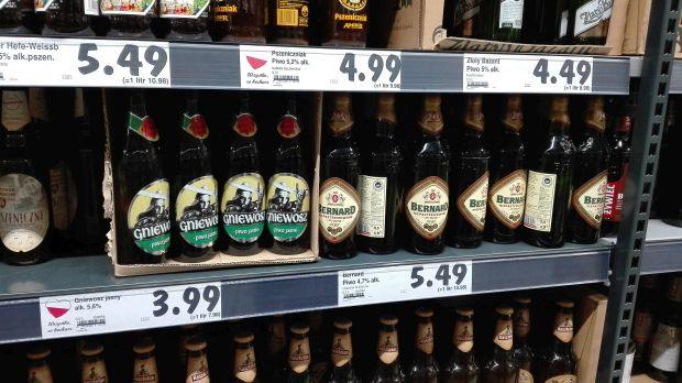 Polsky supermarket 16