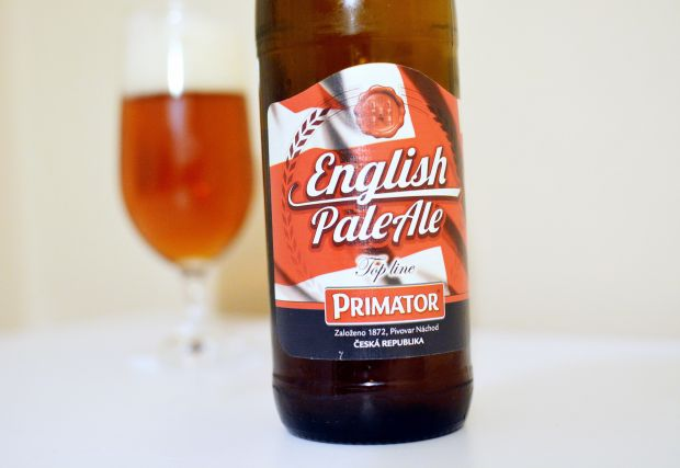 primator-english-pale-ale