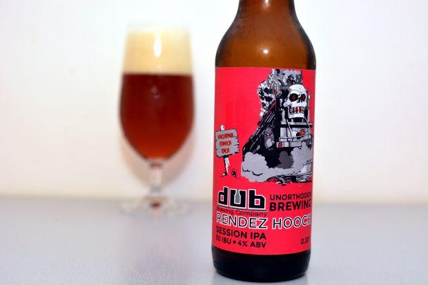 dub-brewing-a-unorthodox-brewing-rendez-hooch