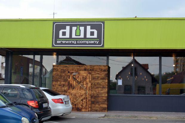 dub-brewing-company-01
