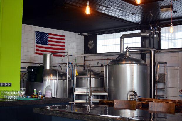 dub-brewing-company-02