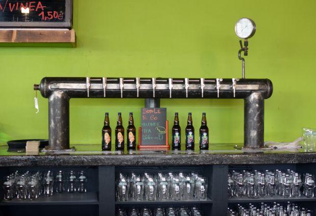dub-brewing-company-03