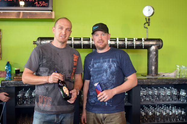 dub-brewing-company-04