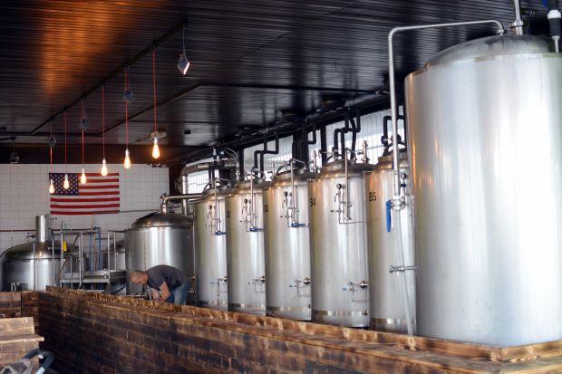dub-brewing-company-06