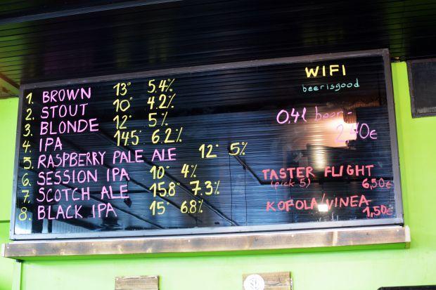 dub-brewing-company-08