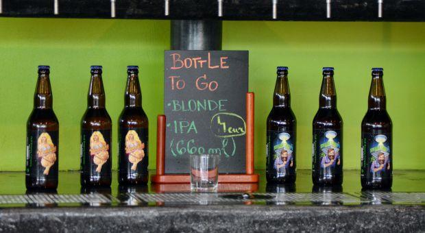 dub-brewing-company-09