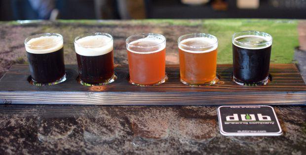 dub-brewing-company-10