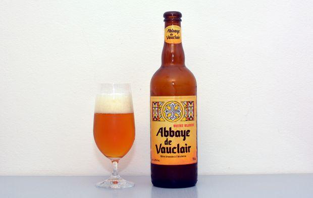 abbaye-de-vauclair-blonde
