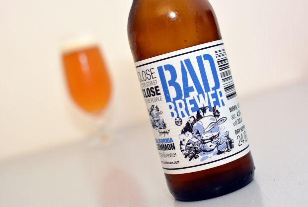 bad-brewer-california-common