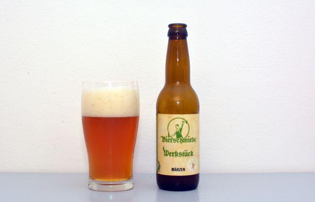 bierschmiede-werkstuck-marzen