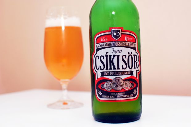 csiki-sor