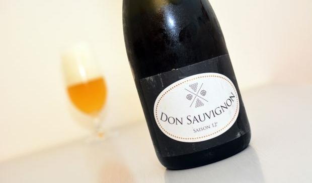 happy-a-wywar-don-sauvignon