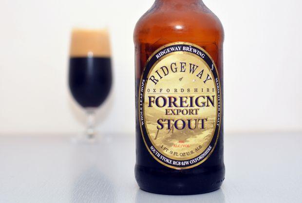 ridgeway-foreign-export-stout