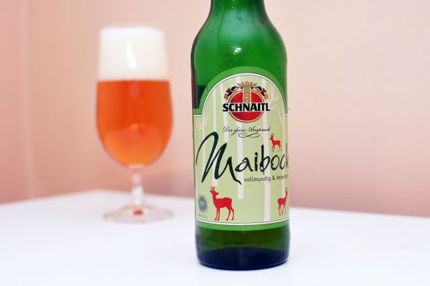 schnaitl-maibock