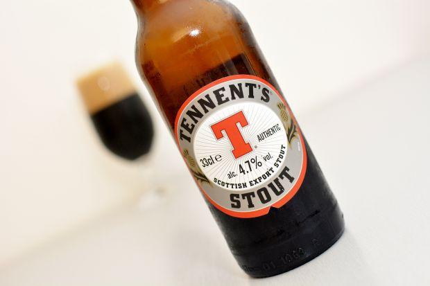 tennents-stout-tit