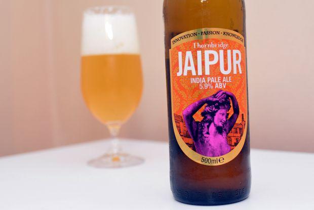 thornbridge-brewery-jaipur