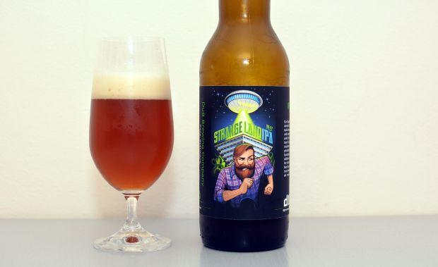 dub-brewing-company-strange-land-ipa-tit