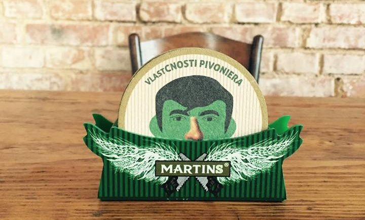 pivovar-martins-tacky