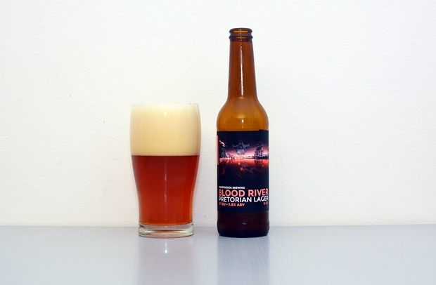 unorthodox-brewing-blood-river-pretorian-lager