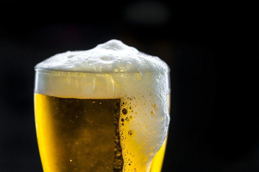 české pivo, pexels, České pivo, Bernard, Zubr